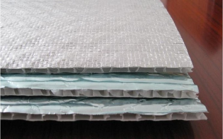 heat insulation material thermal insulation material