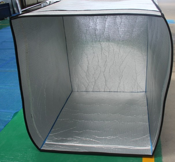 heat insulation material|thermal insulation material